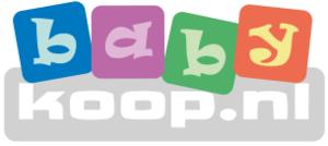 Logo babykoop