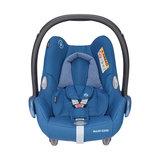 Maxi Cosi Cabriofix Essential Blue
