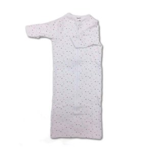 Beeren Bodywear baby Slaapzak