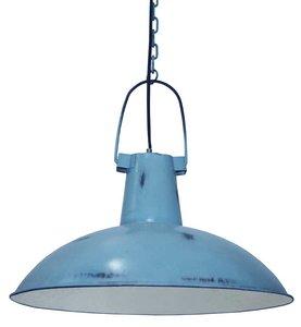 Kidsdepot Pure Hanglamp Old Blue