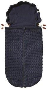 Joolz Essentials Nest Honeycomb Blue