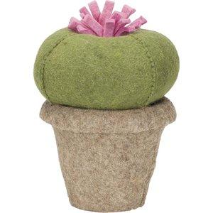 Kidsdepot Cactus Vilt Queen