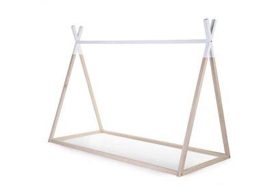 Childhome Tipi Tienerbed frame 90 x 200