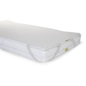 Childhome Puro Aero Safe Sleeper Topper 60 x 120