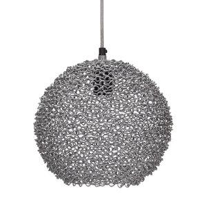 Kidsdepot Scoop Hanglamp Grey
