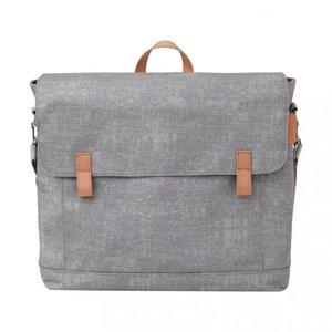 Maxi Cosi Modern Bag Luiertas Nomad Grey