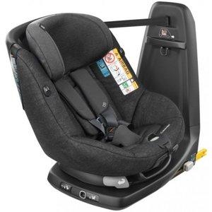 Maxi Cosi Axissfix Nomad Black autostoel 9 - 18 kilo