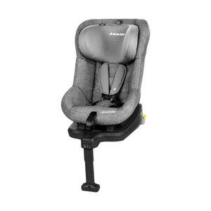 Maxi-Cosi TobiFix Autostoeltje Nomad Grey