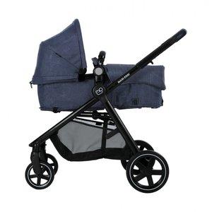 Maxi-Cosi Zelia Nomad Blue Combi Kinderwagen