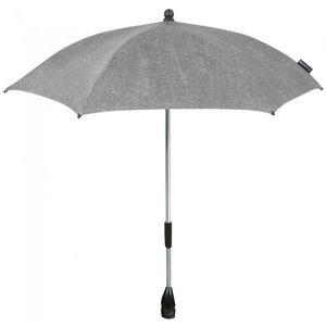 Maxi-Cosi Nomad Grey Parasol