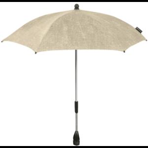Maxi-Cosi Nomad Sand Parasol
