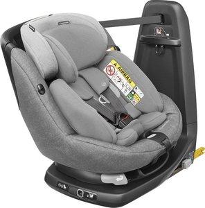 â??Maxi-Cosi AxissFix Plus Nomad Grey Autostoel