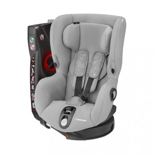 Maxi Cosi Axiss Nomad Grey 9 - 18 kg.autostoel