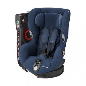 Maxi Cosi Axiss Nomad Blue 9 - 18 kg.autostoel