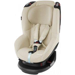 Maxi Cosi Tobi Nomad Sand autostoel 9-18 kilo