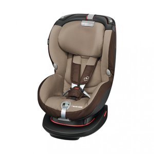 Maxi Cosi Rubi XP Hazelnut Brown 9 - 18 kilo Autostoel