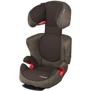 Maxi-Cosi Rodi AirProtect Nomad Brown 15 - 36 kilo autostoel