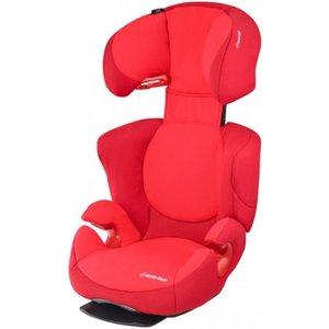 Maxi-Cosi Rodi AirProtect Vivid Red 15 - 36 kilo autostoel