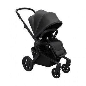 Joolz Hub Kinderwagen Brilliant Black
