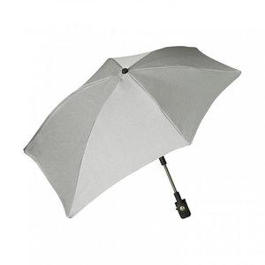 Joolz Parasol Stunning Silver