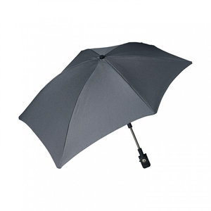 Joolz Parasol Gorgeous Grey