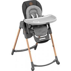 Maxi-Cosi Kinderstoel Minla Essential Graphite