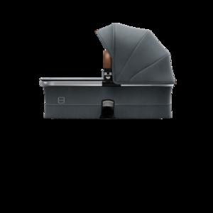 Joolz Hub Reiswieg Gorgeous Grey