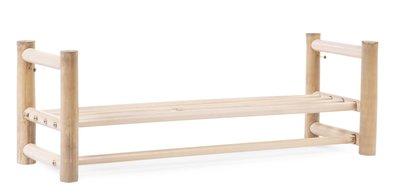 Childhome Bamboo Wandrek