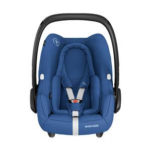 Maxi Cosi Rock Essential Blue Autostoel