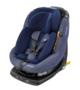 Maxi-Cosi AxissFix Plus Sparkling Blue Autostoel